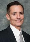 Bill Repicci, LE&RN executive director