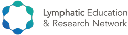 LE&RN Logo